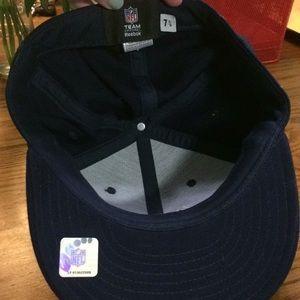 Reebok Accessories - Dallas Cowboys hat bd54b347d